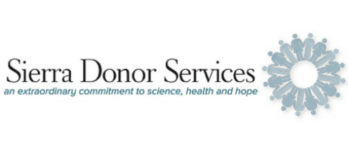 Sierra Donor Services Feat Img