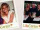 LifeCenter DLM Contest