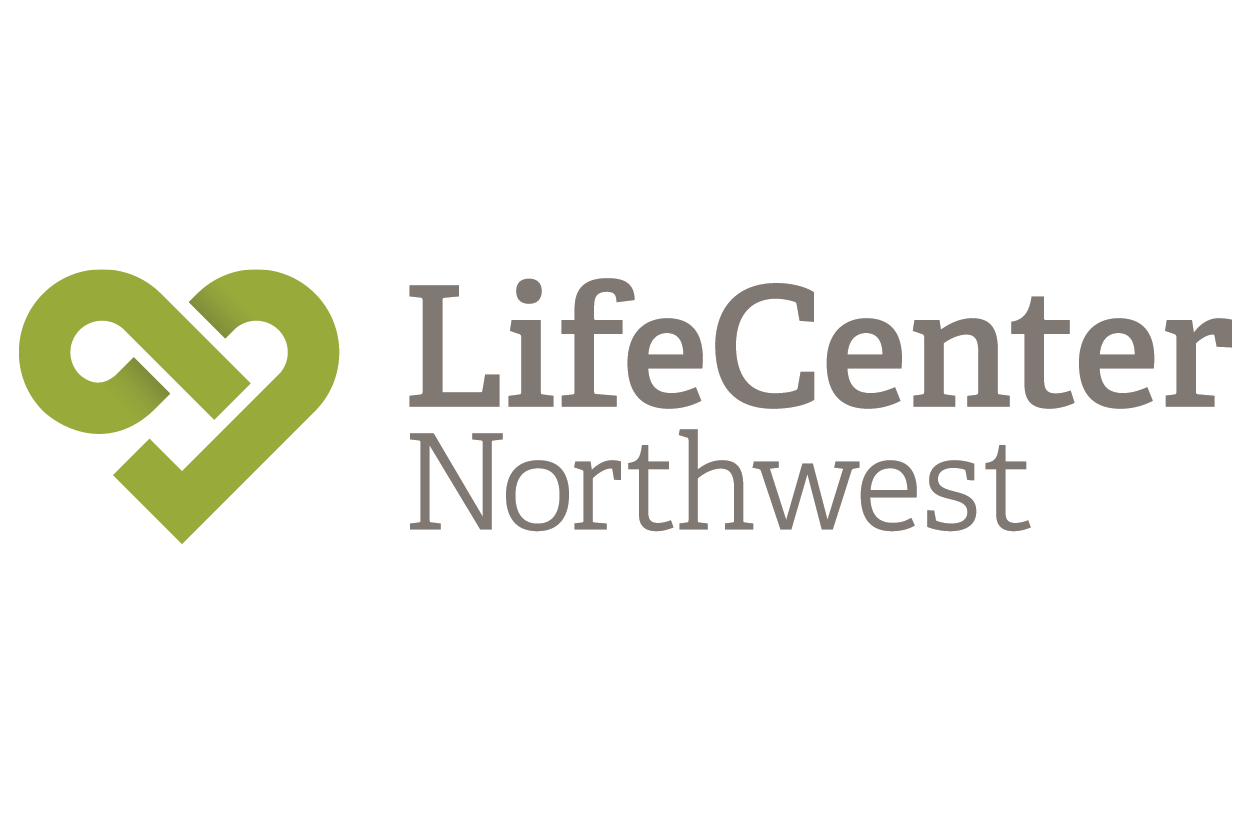LifeCenter Northwest saves more lives than ever before in 2017