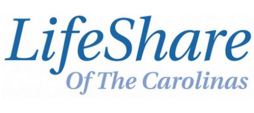 lifeshare-of-the-carolinas-feat-img