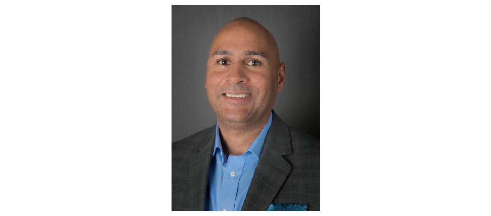 Jerome Menendez Named New Executive Director for LifeShare of the Carolinas