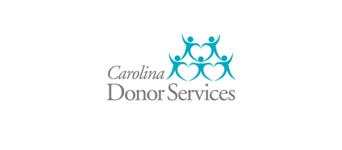 Kimberly Koontz Named New Vice President/ Chief Operating Officer of Carolina Donor Services