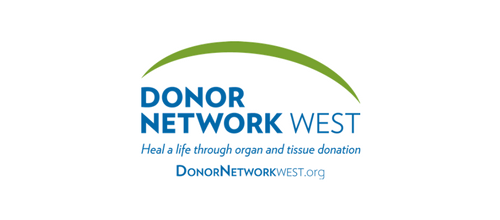Reno Mayor and Donor Network West Once Again Partner with Local Businesses to Save Lives
