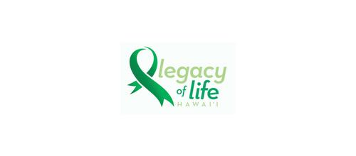 Leonard Licina appointed CEO of Legacy of Life Hawai'i