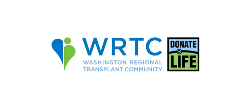 WRTC Surpasses Organ Donation and Transplantation Record for Fourth Year in a Row