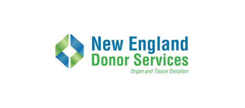 donor services Learn about working at donor services group join linkedin today for free see who you know at donor services group, leverage your professional network, and get hired.