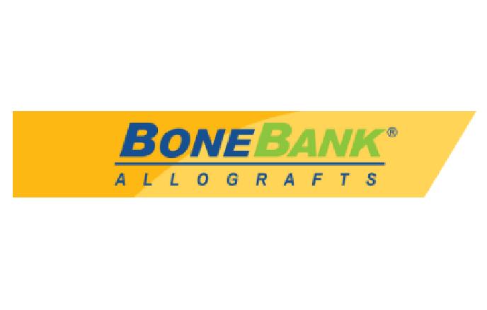 BoneBankAllo