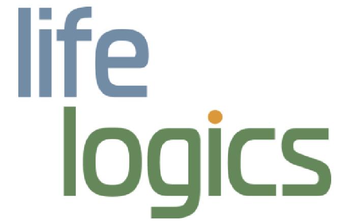 LifeLogics