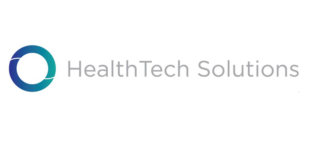 HealthTech Solutions