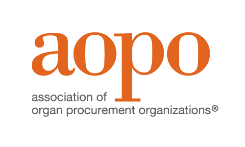 AOPO Announces 2020 Award Winners