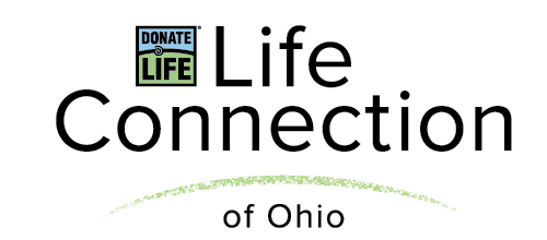 Matthew Wadsworth named Chief Executive Officer of Life Connection of Ohio