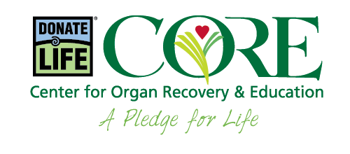 CORE: West Virginia Man Becomes Oldest Organ Donor in U.S. History