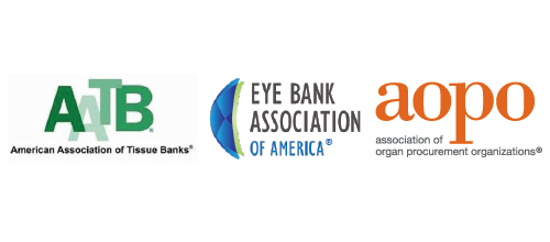 Tissue and Eye Banks and Organ Procurement Organizations  Respond to Inaccurate and Sensationalized Reporting by Los Angeles Times
