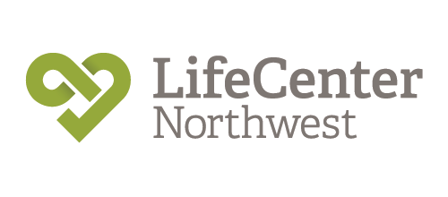 LifeCenter Northwest President & CEO Kevin O'Connor To Retire