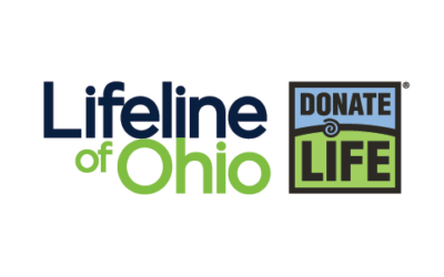 Andrew Mullins Named Chief Executive Officer for Lifeline of Ohio
