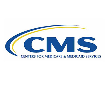 CMS Releases Recommendations on Adult Elective Surgeries, Non-Essential Medical, Surgical, and Dental Procedures During COVID-19 Response