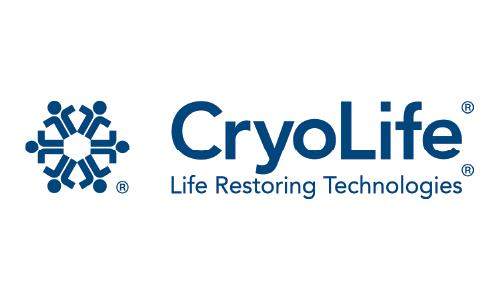 cyrolife