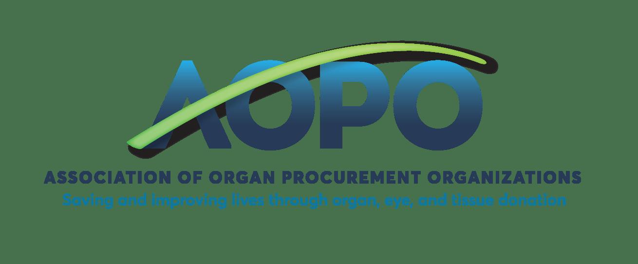 AOPO HorizontalLogoWithTagline