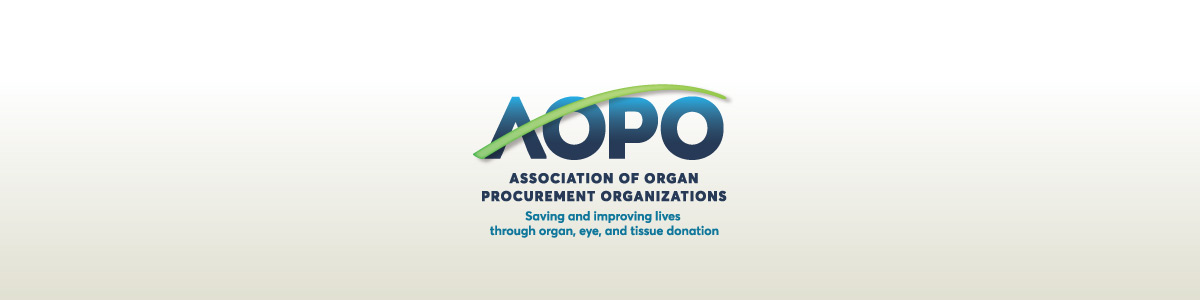 AOPO Proposes Changes to Trump-Era Rule to Save More Lives
