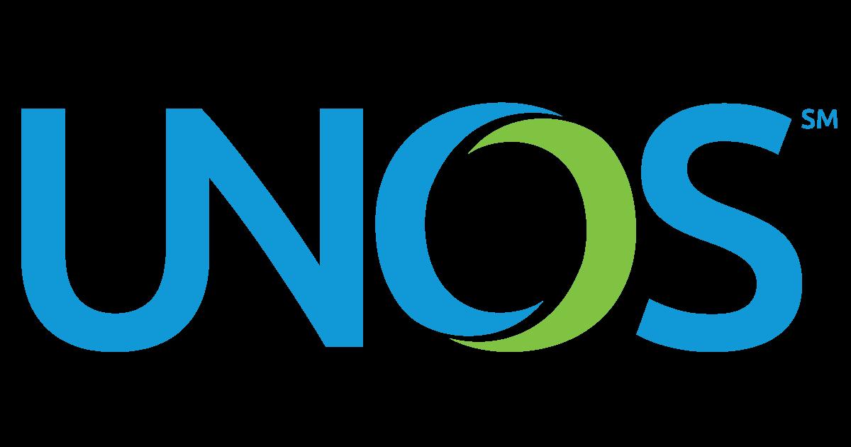unos logo 1400x630 1