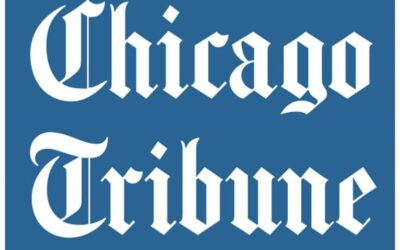 Chicago Tribune: Honor organ donors by saving procurement organizations
