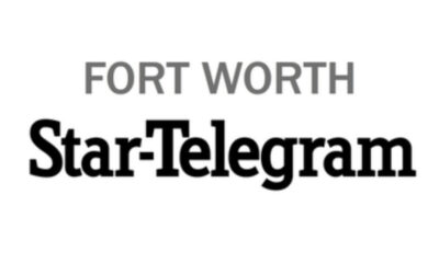 Fort Worth Star-Telegram: Don't let new federal rules threaten groups that coordinate organ donations