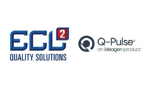 ECL2 QPulse