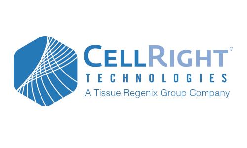 CellRight