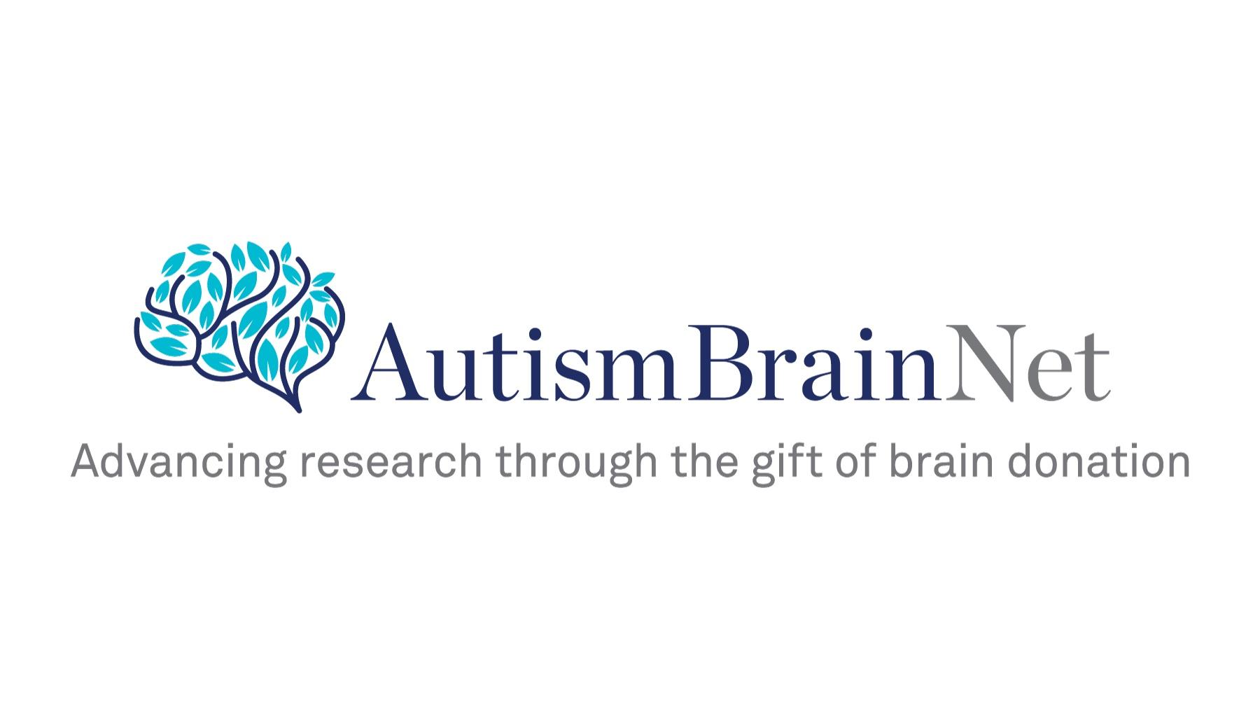 Autism BrainNet