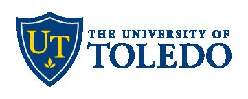 Univ. Toldeo