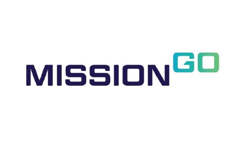 mission go