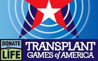 Transplant Games of America Coming to American Dream in New Jersey July 16 Through July 19