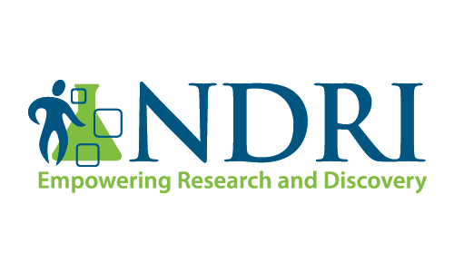 NDRI Presents Empowering Research and Discovery Award to Carolina Donor Services, Recognizing Outstanding Commitment to Advancing Research