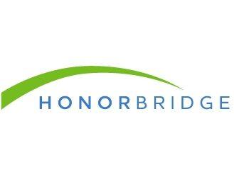 Carolina Donor Services Announces Rebranding, Changes Name to HonorBridge